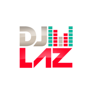 dj-laz_logo_small_transparent